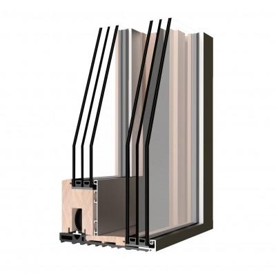 legno-alluminio-scorrevole-zero