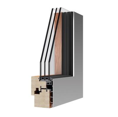 legno-alluminio-zero