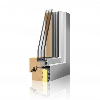 termoscudo-legno-alluminio-2