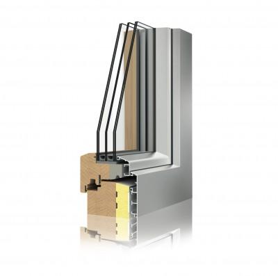termoscudo-legno-alluminio