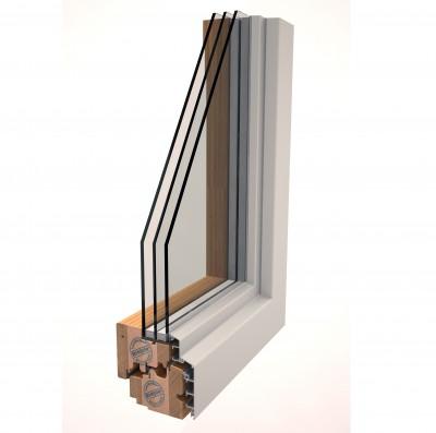alluminio -titanio1