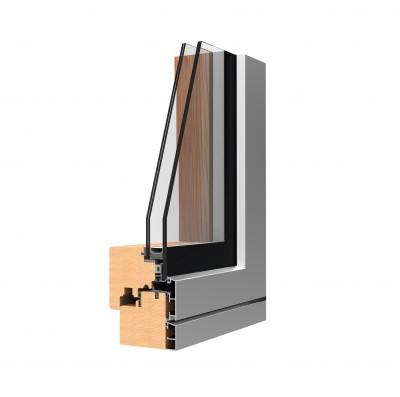 legno-vetro-step-line