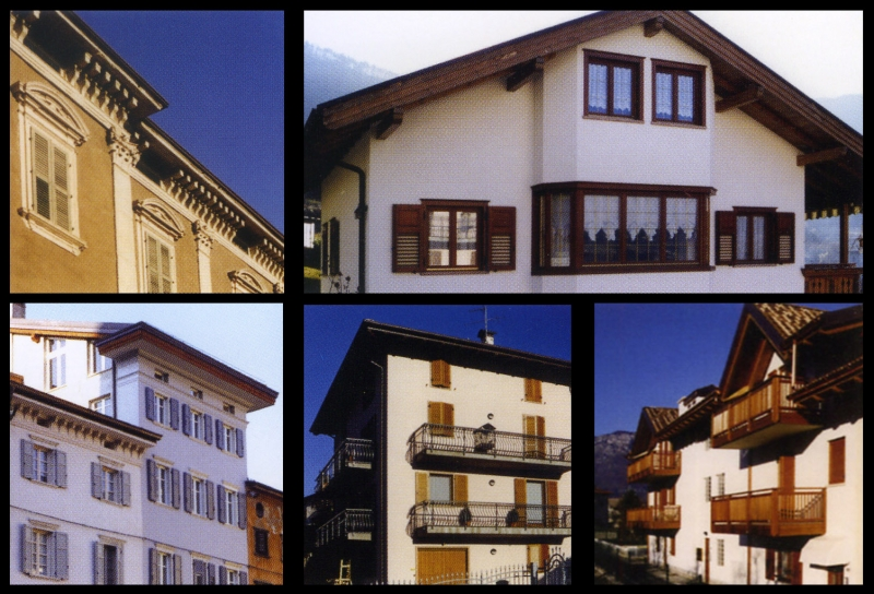 balconi5